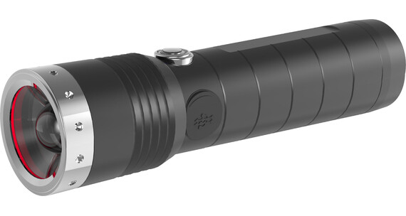 Led Lenser MT14 Flashlight